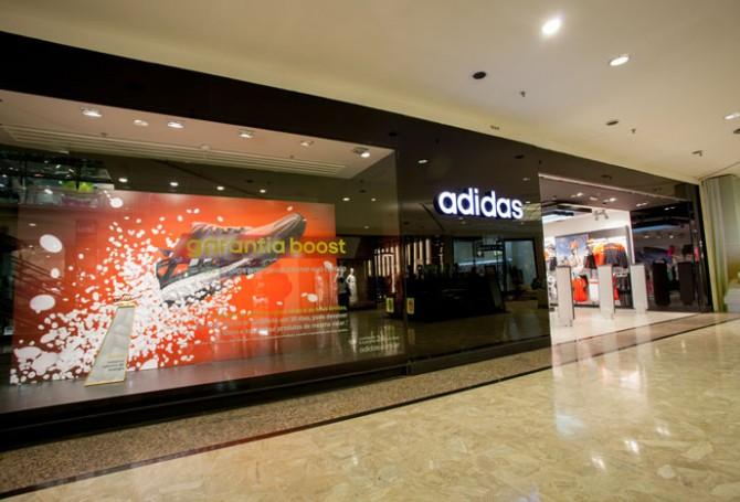 5fc22c7da02 adidas shopping morumbi - Couleurs Bijoux